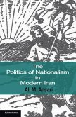 Politics of Nationalism in Modern Iran (eBook, PDF)