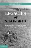 Legacies of Stalingrad (eBook, PDF)