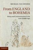 From England to Bohemia (eBook, PDF)