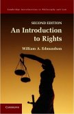 Introduction to Rights (eBook, PDF)