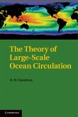 Theory of Large-Scale Ocean Circulation (eBook, PDF)