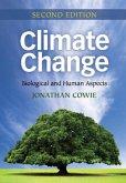 Climate Change (eBook, PDF)