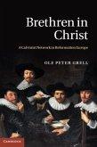 Brethren in Christ (eBook, PDF)