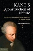 Kant's Construction of Nature (eBook, PDF)