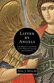 Lifted by Angels (eBook, ePUB)
