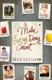 Make Every Day Count - Teen Edition (eBook, ePUB)