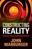Constructing Reality (eBook, PDF)