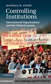 Controlling Institutions (eBook, PDF)