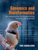 Genomics and Bioinformatics (eBook, PDF)