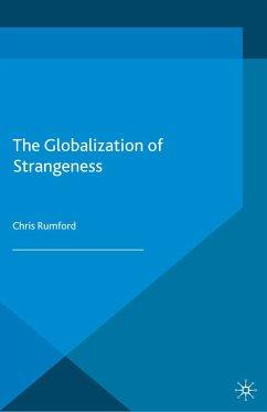 The Globalization of Strangeness (eBook, PDF)