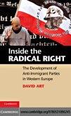 Inside the Radical Right (eBook, PDF)