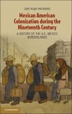 Mexican American Colonization during the Nineteenth Century (eBook, PDF)