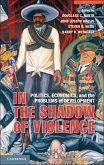 In the Shadow of Violence (eBook, PDF)