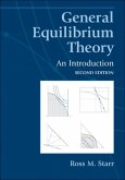 General Equilibrium Theory (eBook, PDF)
