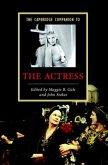Cambridge Companion to the Actress (eBook, PDF)