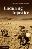 Enduring Injustice (eBook, PDF)