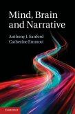 Mind, Brain and Narrative (eBook, PDF)
