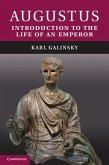 Augustus (eBook, PDF)