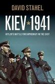 Kiev 1941 (eBook, PDF)