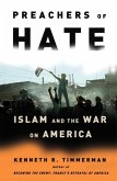Preachers of Hate (eBook, ePUB)