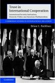 Trust in International Cooperation (eBook, PDF)