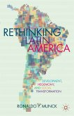 Rethinking Latin America (eBook, PDF)