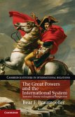 Great Powers and the International System (eBook, PDF)