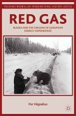 Red Gas (eBook, PDF)