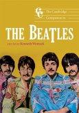 Cambridge Companion to the Beatles (eBook, PDF)