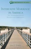 Interfaith Marriage in America (eBook, PDF)