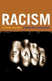 Racism (eBook, ePUB)
