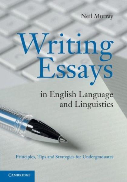 how do you write a scholarship essay