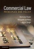 Commercial Law (eBook, PDF)