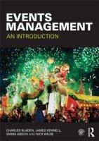 Events Management (eBook, PDF)