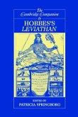 Cambridge Companion to Hobbes's Leviathan (eBook, PDF)