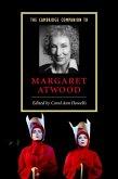 Cambridge Companion to Margaret Atwood (eBook, PDF)