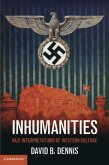 Inhumanities (eBook, PDF)