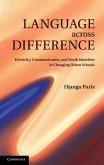 Language across Difference (eBook, PDF)