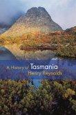History of Tasmania (eBook, PDF)