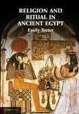Religion and Ritual in Ancient Egypt (eBook, PDF)