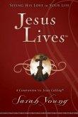 Jesus Lives (eBook, ePUB)
