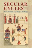 Secular Cycles (eBook, ePUB)