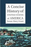 Concise History of the United States of America (eBook, PDF)