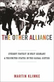 The Other Alliance (eBook, ePUB)