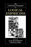 Cambridge Companion to Logical Empiricism (eBook, PDF)
