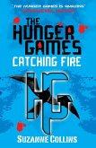 Catching Fire (eBook, ePUB)