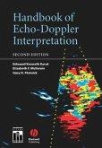 Handbook of Echo-Doppler Interpretation (eBook, PDF)
