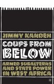 Coups from Below (eBook, PDF)