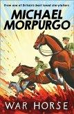 War Horse (eBook, ePUB)