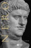 Nero (eBook, PDF)